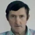 Dubău Florian